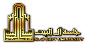 Al Albait Logo